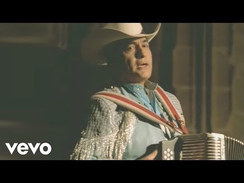 La Reina Del Sur - Los Tigres Del Norte (Video)