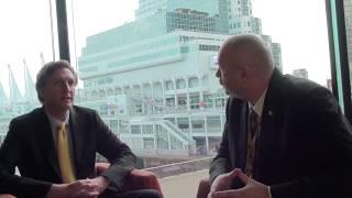 Miningscout-Interview mit Chris Berry: Wachstum in Asien wird Rohstoffmärkte weiter treiben