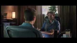 Nonton CAVEMEN Trailer #1 (2014) Film Subtitle Indonesia Streaming Movie Download