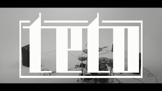teto - 9月になること(MV)