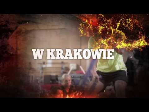 - BSAcademy.pl | kursy i szkolenia, trening personalny - Katowice, śląsk