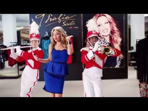 Macy's Black Friday Sale 2015 CommercialsMacy's Black Friday Sale 2015 Commercials