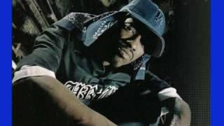 Kurupt Ft. 2pac - Gangsta Gangsta