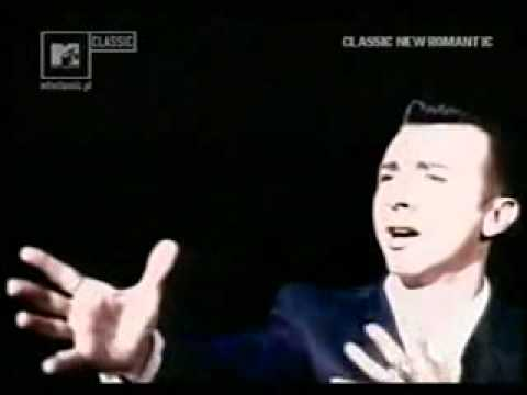 Marc Almond