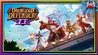 🎮👇👇👇👇Para mais jogos gratuitos para seu XBOX ONE (Link Abaixo )https://goo.gl/uaMbUV★★★★★★★★★★★★PEGUE O GAME: Dungeon Defenders II (Link Abaixo )XBOX ONE =   https://goo.gl/DdLyAVPC =   https://goo.gl/28YCRq.****************Para mais jogos gratuitos para seu XBOX ONE (Link Abaixo )https://goo.gl/uaMbUV*****************★★★★★★★★★★★★★★★★★★★★★★★★★★BOA SORTE A TODOS E ATE A PRÓXIMA VALEW★★★★★★★★★★★★★★★★★★★★★★★★★★