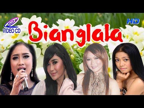 Video Full Album--Om.Bianglala Lawas Jadul Dangdut Koplo Classic download in MP3, 3GP, MP4, WEBM, AVI, FLV January 2017