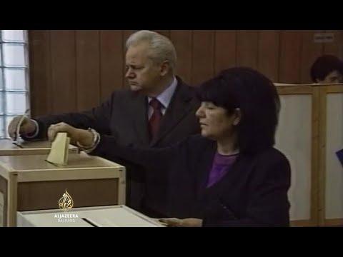 Sahranjena Mirjana Marković, živjela u Moskvi posljednjih 16 godina