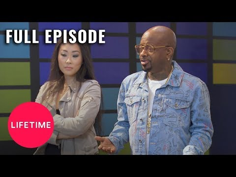 The Rap Game: Full Episode - Quit Biting My Style! (Season 4, Episode 7) | Lifetime