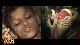 Download Video শিশু গৃহকর্মী আদুরী নির্যাতন, গৃহকর্ত্রী নওরীনের যাবজ্জীবন, মাইলফলক রায় MP3 3GP MP4