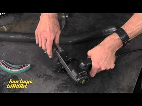work sharp ken onion instructional video