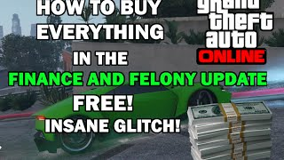 ♔SUBSCRIBE! for the FRESHEST! GTA 5 Online Glitches!♔Support the video by spending 1 second clicking the 'Like' Button!Thanks :)SEND $5 TO PAYPAL EMAIL: strongy98@live.com4 STEPS TO WIN:1. Subscribe to my Youtube Channel ChronicAK47 2. Leave a 'Like' Rating on this Video :)3. Leave a Comment saying what you would do and buy if you had one of these accounts4. Send $5 US to my Paypal Email