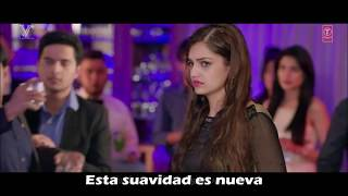Mohabbat - Love Games - Sub español
