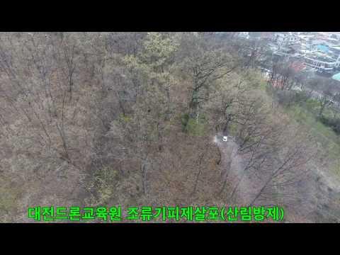 http://img.youtube.com/vi/NgJhTSOINcA/0.jpg