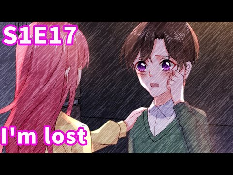 Ake Anime | A Favorite Marriage is Coming S1E17   I'm lost (Eng sub)