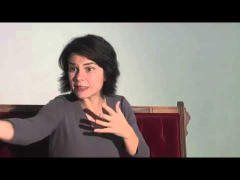 Regalena Melrose. Streso ir psichologinių traumų efektai (2)