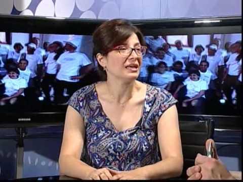 A TUTTO PONENTE : PRESENTAZIONE MEMORIAL NICOLA FERRARI