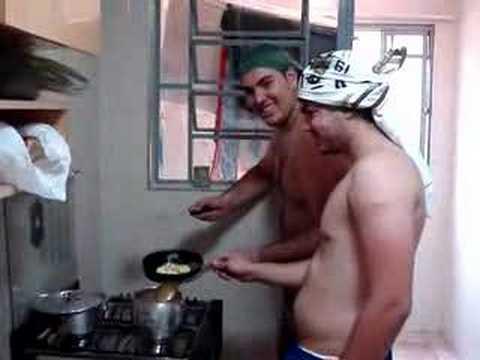 Dotes culinários em Águas de Lindóia