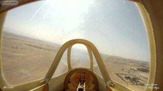 Ein Yahav Israel  city photos : -RC JET WEEKEND IN EIN-YAHAV ISRAEL -INSIDE OUT