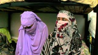 Nightmare in Dreamland - housemaides in Dubai