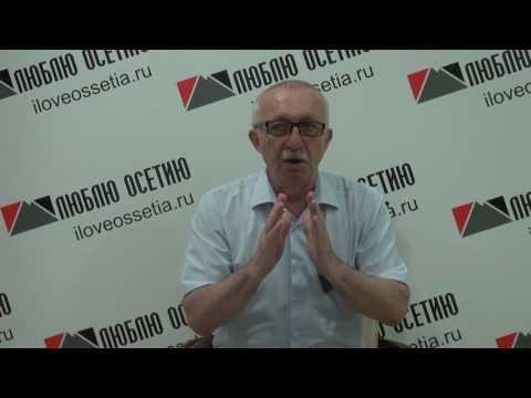 Дреев Олег