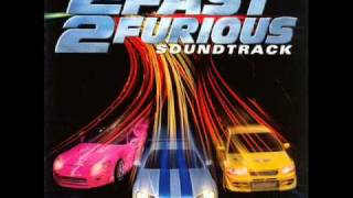 Nonton 2 fast 2 furious OST - Pick up the phone Film Subtitle Indonesia Streaming Movie Download