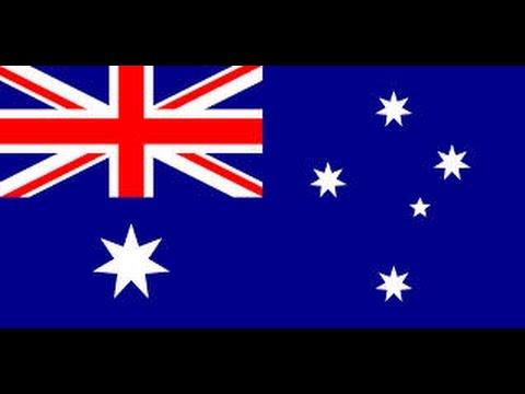 australian dollar rate