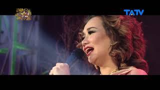 Video REZA ARTAMEVIA  - KEABADIAN ( LIVE HD ) MP3, 3GP, MP4, WEBM, AVI, FLV Januari 2018