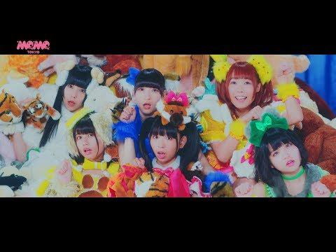 , title : 'でんぱ組.inc「子♡丑♡寅♡卯♡辰♡巳♡」MV'