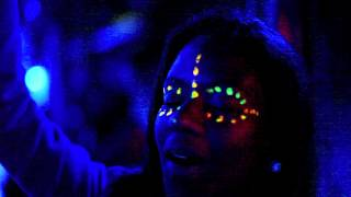 Nonton Full Moon Party Haiti 2013   After Movie  Official  Hd Film Subtitle Indonesia Streaming Movie Download