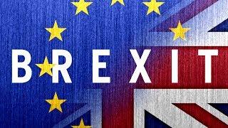 Brexit Explained