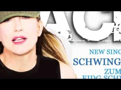 Schwinger Giele - NATACHA