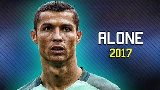 Nonton Cristiano Ronaldo   Alan Walker   Alone 2017   Skills   Goals   Hd Film Subtitle Indonesia Streaming Movie Download