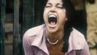 Nonton Michelle Rodriguez Diversity Film Subtitle Indonesia Streaming Movie Download