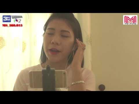 Cuộc thi clip 360hot lần 2 - Bài dự thi số 13 - Nguyễn Thị Tú Ly