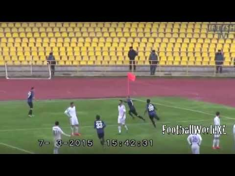 Top 10 ● Scorpion Kick Goals in the History of Football ● HD