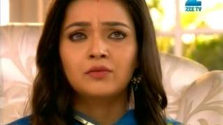 Do Dil Bandhe Ek Dori Se January 01 '14 Episode Recap Youtube HD Video - ZEE TV