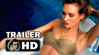 Nonton Inconceivable Official Trailer  2017  Nicolas Cage  Nicky Whelan Thriller Movie Hd Film Subtitle Indonesia Streaming Movie Download