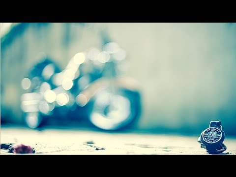 Download Me My Harley My Story Part 1 HD Mp4 3GP Video and MP3