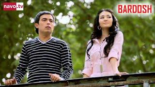 Video Bardosh (uzbek kino) | Бардош (узбек кино) MP3, 3GP, MP4, WEBM, AVI, FLV Februari 2018