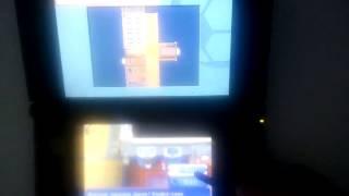 Inazuma Eleven 3 Comment Recruter Mac Robingo