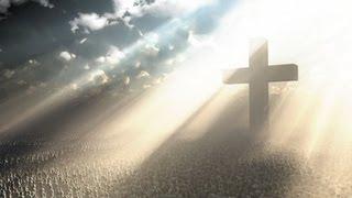 Mekdes Adamu Protestant Mezmur Vol 2
