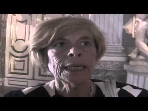 Ordine Constantiniano 2013 – Farnese in mostra alla Reggia di Caserta