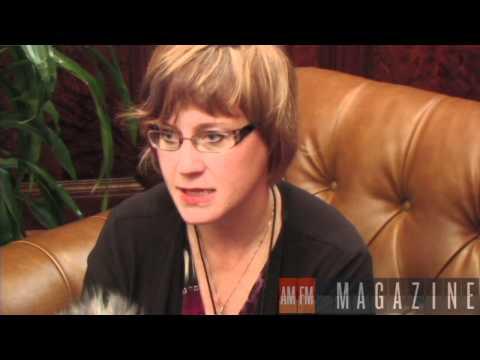 Below Zero - Interview