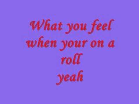 Camp Rock - Play My Music- Lyrics
