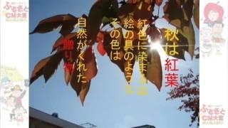 立科の四季 立科草子