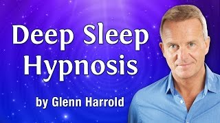 Deep Sleep - Overcome Insomnia YouTube video