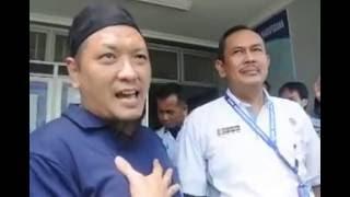 Video Freddy Budiman Siap Hadapi Eksekusi dan Minta Maaf MP3, 3GP, MP4, WEBM, AVI, FLV Mei 2019