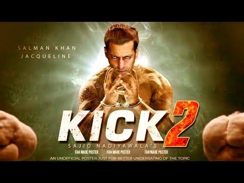 KICK 2 Full Movie HD facts   SALMAN KHAN   DISHA PATANI   JACQELINE FERNANDEZ  RANDEEP  ROHIT SHETTY