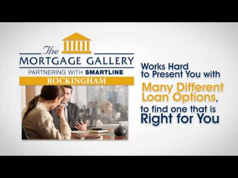 [Video] Get the Right Home Loan Deals with Expert Mortgage Brokers
