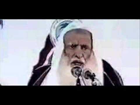 مداخلة الشيخ محمد بن عثيمين الشهيرة في برنامج دين ودنيا